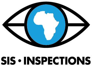 SIS Inspections